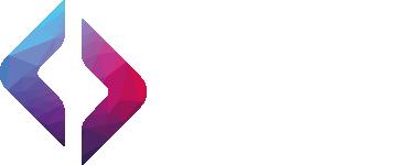 rteq logo 150px hoog